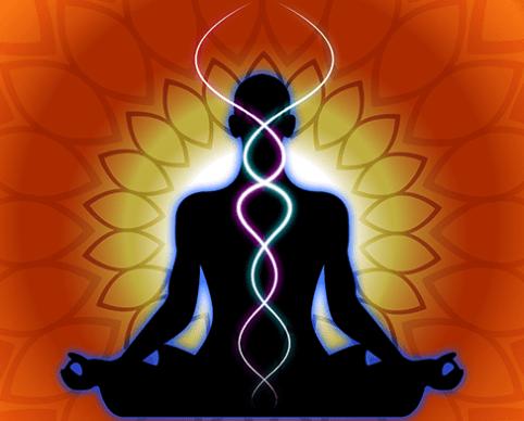 Pourquoi pratiquer le yoga Kundalini